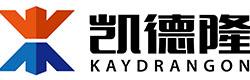东莞市凯隆机械有限公司